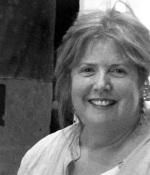 Bonnie Wells