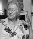 Jane Wodening: Doors of Perception