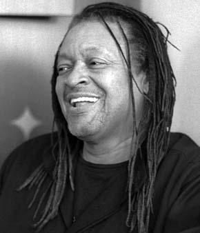 quincy troupe Quincy thomas troupe, jr (born july 22, 1939) is an american poet, editor, journalist and professor emeritus at the university of california, san diego.